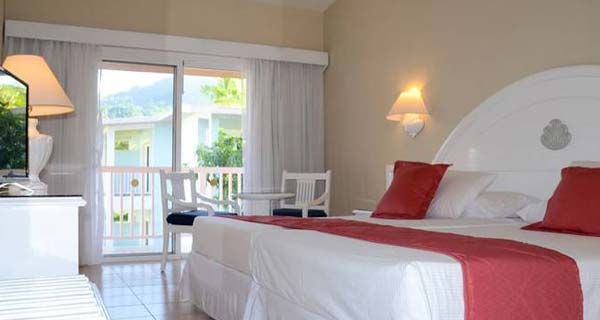 Accommodations -  Playa Bachata Resort - Puerto Plata – Playa Bachata All Inclusive Resort Puerto Plata